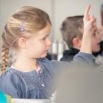 Fjernvarme Fyn Sanderum Skolen RelationsNetværket