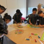 GLS Munkevængets Skole Kolding Kommune den åbne skole