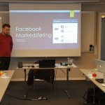 FB4business Kenan Musa RelationsNetværket Sinatur Hotel Haraldskær Vejle 1-mand-netværk