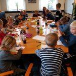 Assens Fjernvarme Ebberup Skole Den åbne skole RelationsNetværket den åbne skole