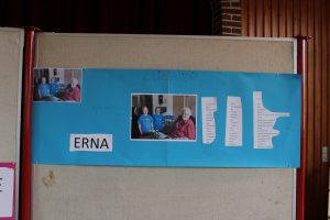 Filskov Friskole Friplejehjem Virksomheder adopterer skoleklasser RelationsNetværket Den åbne skole