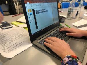 Bilka Kolding Salling Group Brændkjærskolen Virksomheder adopterer skoleklasser RelationsNetværket